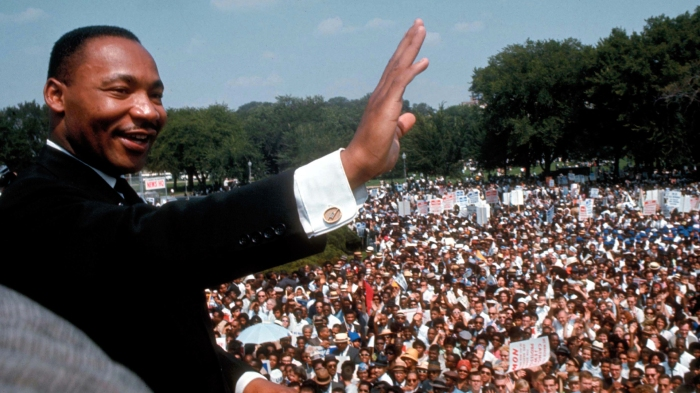 Martin-Luther-King-Jr_Call-to-Activism_2_HD.jpg